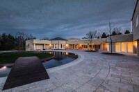 Four Years Later, Michael Jordan's House Still For Sale