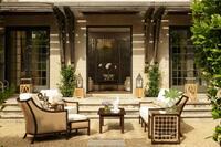 Hot Backyard Furniture