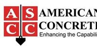 American Society of Concrete Contractors to Hold 15th Annual Conference  in Minneapolis this September