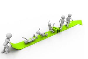 Problem-Solving Pitfalls