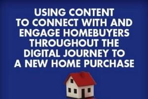 Digital Marketing 103: Consideration