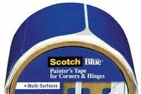 Scotch-Blue Tape