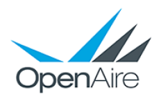 OpenAire, Inc. Logo