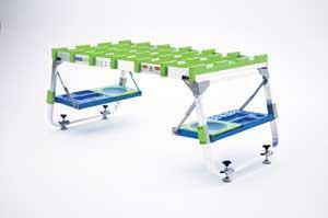Benchmark Table