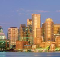 Planned Office Tower Earns LEED Pre-certification