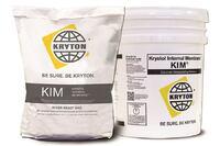Kryton International Inc. Krystol Internal Membrane