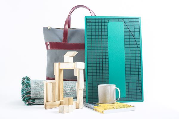 Architect Gift 2014 holiday gift guide: five designers pick presents for your
