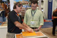 New Ideas, New Speakers on Tap for 2016 Builders' Show