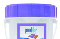 Lonza Introduces Poolife Exclusive Pool Care Collection