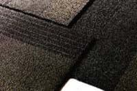 Manufactured Landscape Collection Carpet Tiles From Tandus
