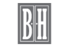 Betenbough Homes Logo
