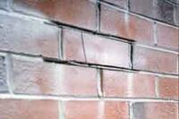 Making Brick Repairs Disappear