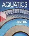 Aquatics International April 2017