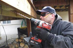 Tool Test: 18-Volt Drill/Drivers