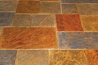 Solomon Colors Brickform ARTesian Stain