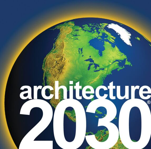 Architecture 2030 Launches Building Product Carbon-Reduction Initiative