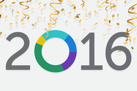 Where Will Data-Driven Marketing Take Us in 2016?
