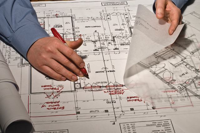 Builders See Semi-Customization as the Key to Riding Out the Downturn