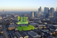 Surge Homes Puts the City in Houston