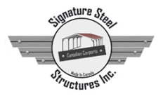 Signature Entries Logo