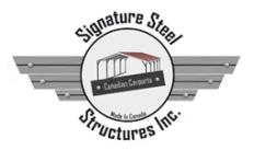 Signature Entries Logo