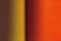 Bumpy, HBF Textiles