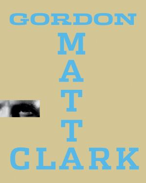 "Gordon Matta-Clark:You Are the MeasureEdited by Elisabeth SussmanEssays by Briony Fer, Tina Kukielski,Gwendolyn Owens, SpyrosPapapetros, Christian Scheidemann,Joan Simon, and Elisabeth SussmanThe artist Gordon Matta-Clark(1943–1978) trained as an architect,which may be why he was soskillful at turning crumbling urbanlandscapes into political and socialindictments. The book, whichaccompanies a retrospective at theWhitney Museum of American Artin New York, traces his too-briefcareer as a radical ""anarchitect."" Theson of Chilean Surrealist painterRoberto Matta and godson of MarcelDuchamp, Matta-Clark createdpointed commentaries on theunsatisfying drift of the Americandream. A 1970s series of black-and-white photos of the devastated Bronx mocked theemerging neocons of design, who were heading deep into classicism. Matta-Clarkbought and photographed forlorn plots of land for a commentary called ""Fake Estates.""Temporary projects were created with a power saw and then demolished. The artist'slife was also short: He died from cancer at the age of 35. His work remains a call toconscience. Yale University Press; $50"