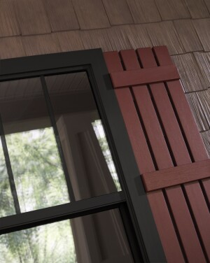 New glazing options can help achieve net zero builder for Vinyl windows online