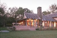 freeman residence, bristol, r.i.