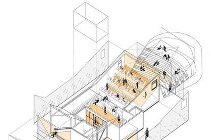 Modulo Prep Library