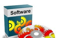 10 Points to Consider When Switching Software