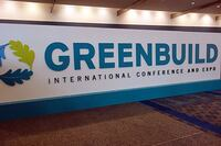 Greenbuild Wraps Up With Calls to Action