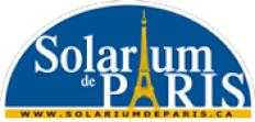 SDP International Logo