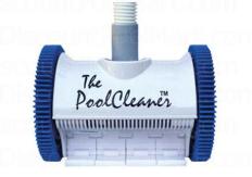 POOLVERGNUEGEN Logo