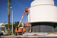 RCL Innovation Lab, Miami