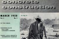 Best of Concrete Construction