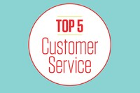 5 on 5: Introducing the 2016 PSN Top 50 Builders' Customer Service Honorees