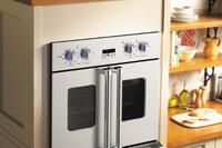 Viking Range Introduces French (Door) Cuisine