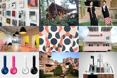 Cooper Hewitt Announces Winners of its 17th Annual National Design Awards