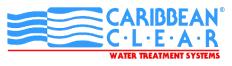 Caribbean Clear Logo