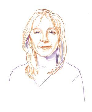 Denise Dersin  Editor in Chief  ddersin@hanleywood.com