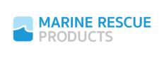 Marine Rescue Products, Inc. Logo