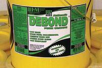 L&M Construction Chemicals + Debond