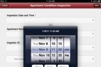 Five Hot Property Management Apps
