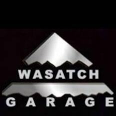kaya wilson Logo