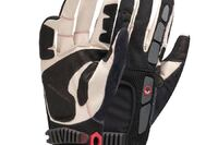 StoneBreaker Journeyman Gloves