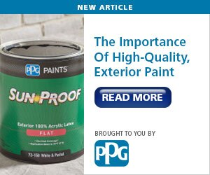 PPG-11655613-RightRailPromo
