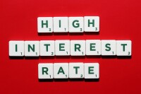 The Good and Bad of Rising Interest Rates