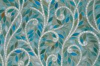 Product: New Ravenna Mosaics Climbing Vine