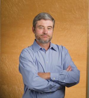 Shawn McCadden